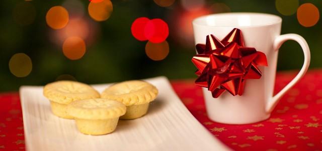 DIY-Geschenke für Weihnachten