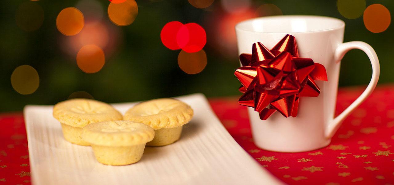 11 DIY - Geschenkideen für Weihnachten